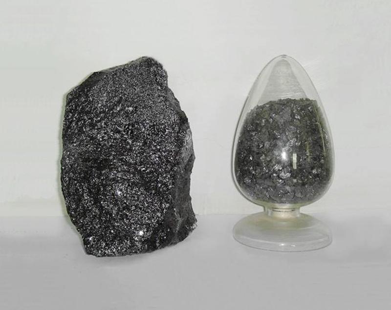 電熔鋁鉻砂